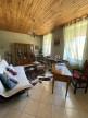A vendre  Coursan | Réf 110241553 - Palausse immobilier