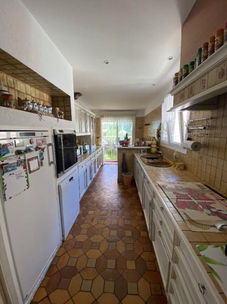 A vendre Coursan 110241553 Palausse immobilier