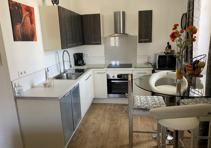 A vendre Narbonne 110241560 Palausse immobilier