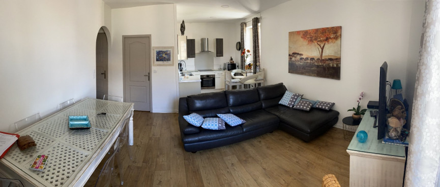 A vendre  Narbonne | Réf 110241560 - Palausse immobilier