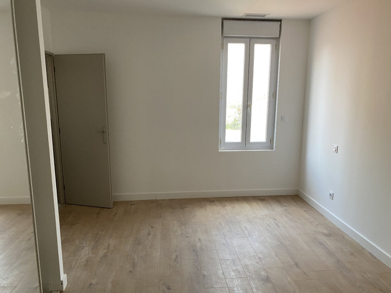 A vendre Narbonne 110241561 Palausse immobilier