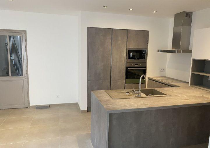 A vendre Maison Narbonne | Réf 110241561 - Palausse immobilier