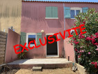 A vendre Narbonne 110241574 Palausse immobilier