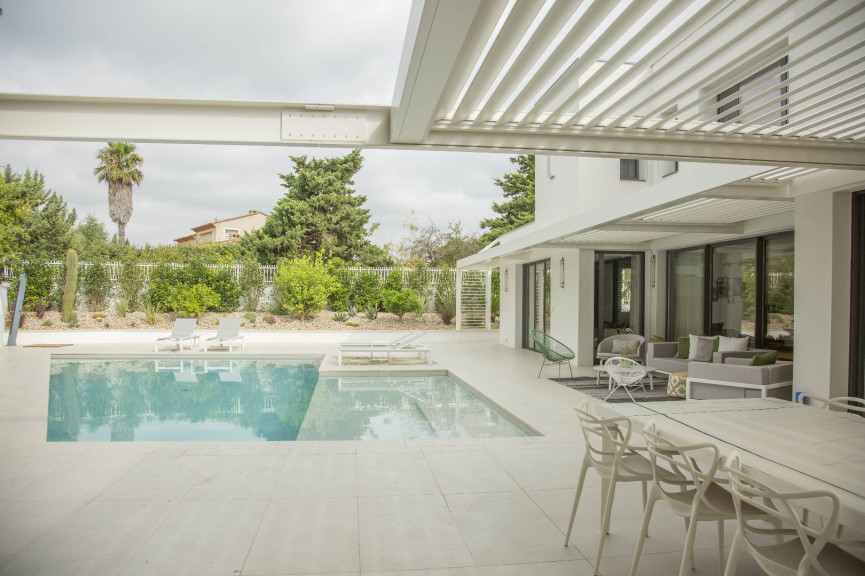 A vendre  Narbonne | Réf 110241577 - Palausse immobilier