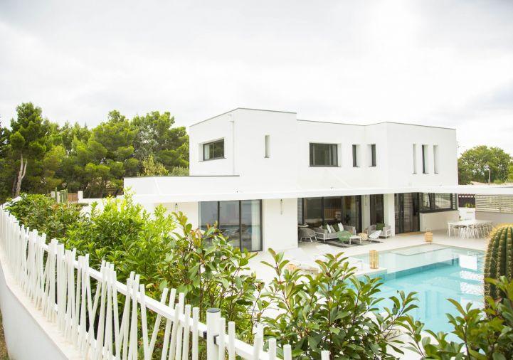 A vendre Maison Narbonne | Réf 110241577 - Palausse immobilier