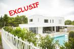 A vendre  Narbonne   Réf 110241577 - Palausse immobilier