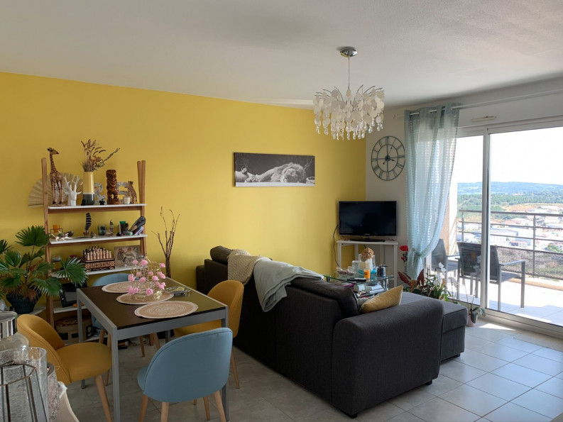 A vendre Narbonne 110241580 Palausse immobilier