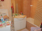 A vendre Narbonne 110241581 Palausse immobilier