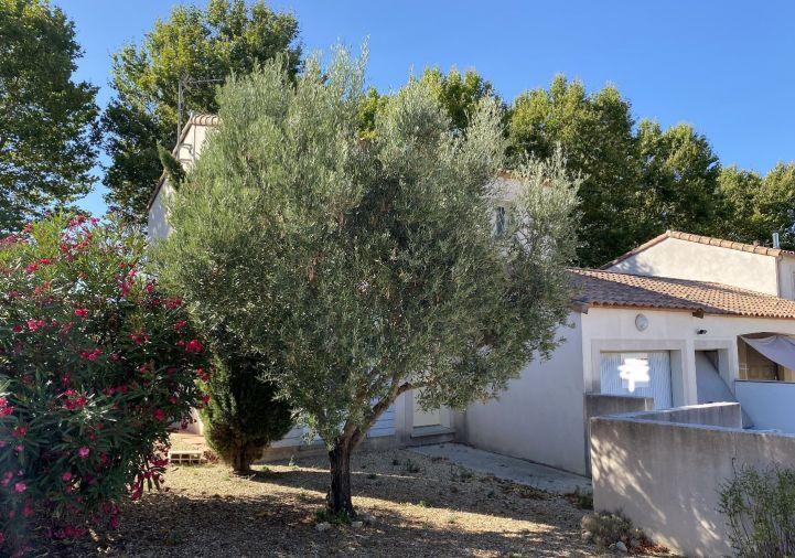 A vendre Moussan 110241583 Palausse immobilier