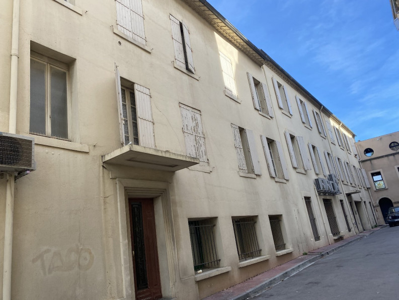 A vendre Narbonne 110241591 Palausse immobilier