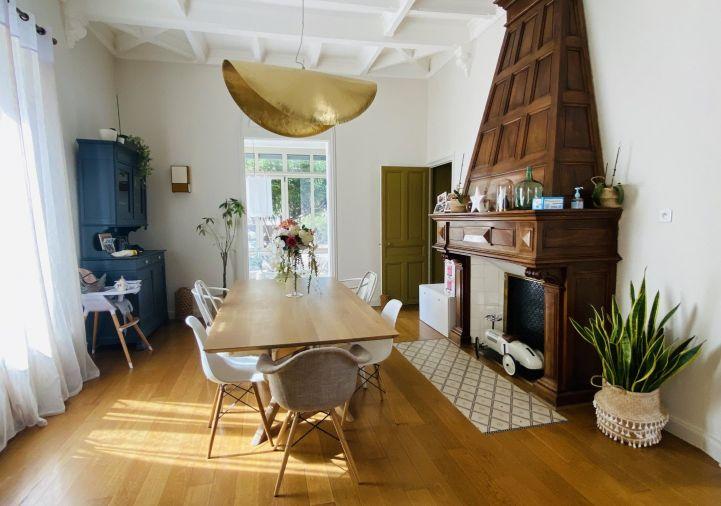 A vendre Maison Narbonne | Réf 110241597 - Palausse immobilier