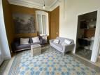 A vendre  Narbonne | Réf 110241597 - Palausse immobilier