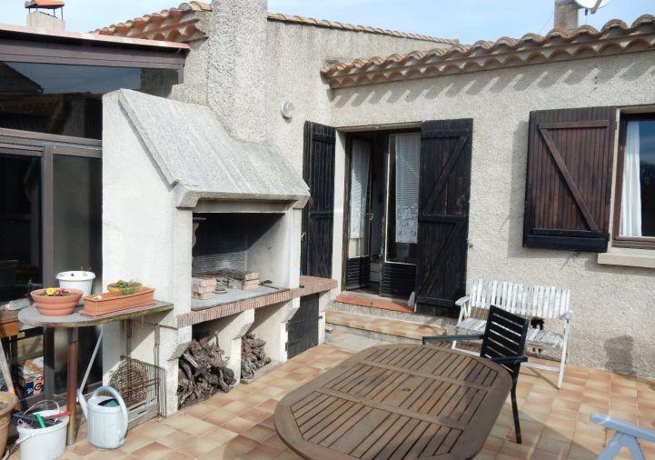 A vendre Maison Vinassan | Réf 110241599 - Palausse immobilier