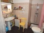 A vendre  Vinassan | Réf 110241599 - Palausse immobilier