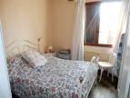 A vendre Vinassan 110241599 Palausse immobilier