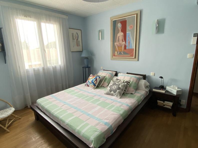 A vendre Coursan 110241600 Palausse immobilier