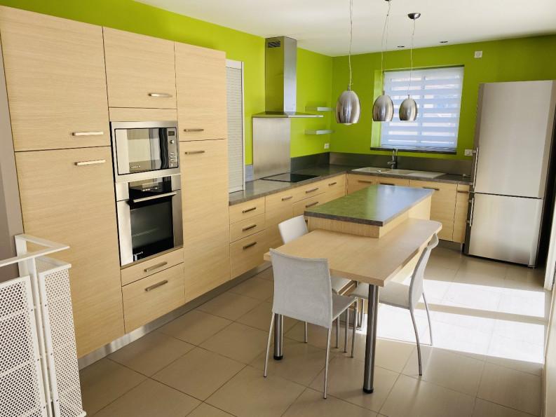 A vendre Coursan 110241671 Palausse immobilier