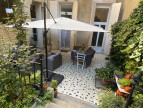 A vendre Narbonne 110241674 Palausse immobilier