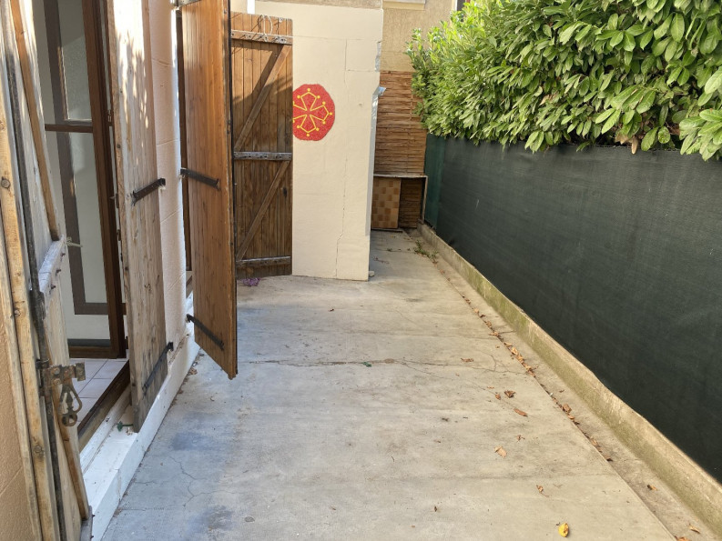 A vendre Narbonne 110241675 Palausse immobilier