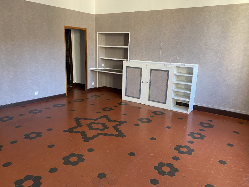 A vendre Narbonne 110241676 Palausse immobilier
