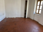 A vendre Narbonne 110241677 Palausse immobilier
