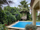 A vendre Narbonne 110241678 Palausse immobilier