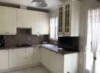 A vendre Argeliers 110241680 Palausse immobilier