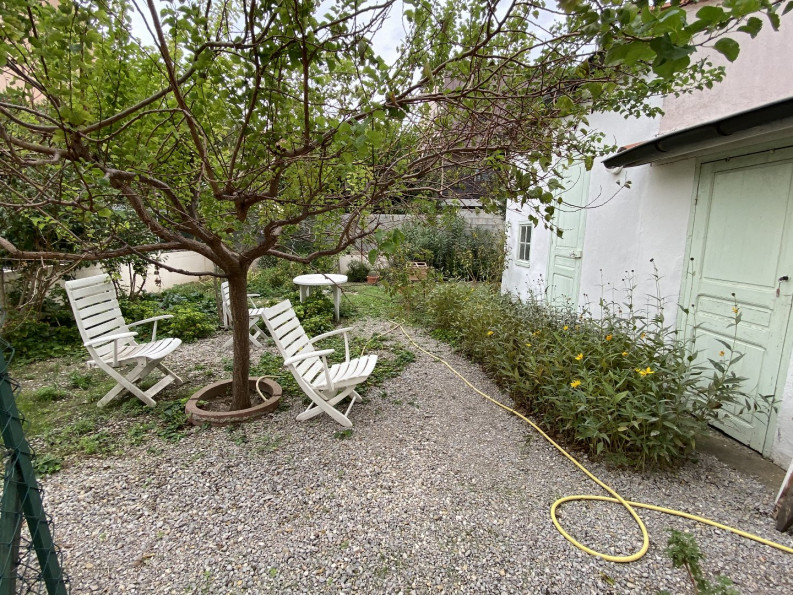 A vendre Narbonne 110241681 Palausse immobilier