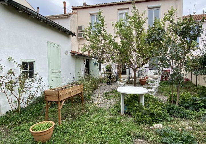 A vendre Appartement Narbonne | Réf 110241681 - Palausse immobilier