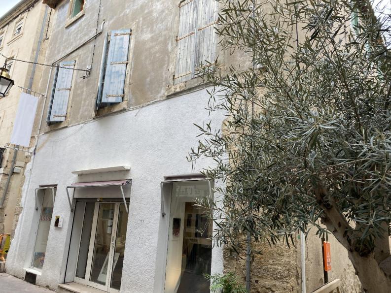 A vendre  Narbonne | Réf 110241686 - Palausse immobilier
