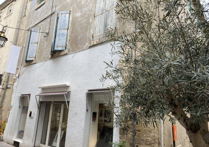 A vendre Appartement Narbonne | R�f 110241686 - Palausse immobilier