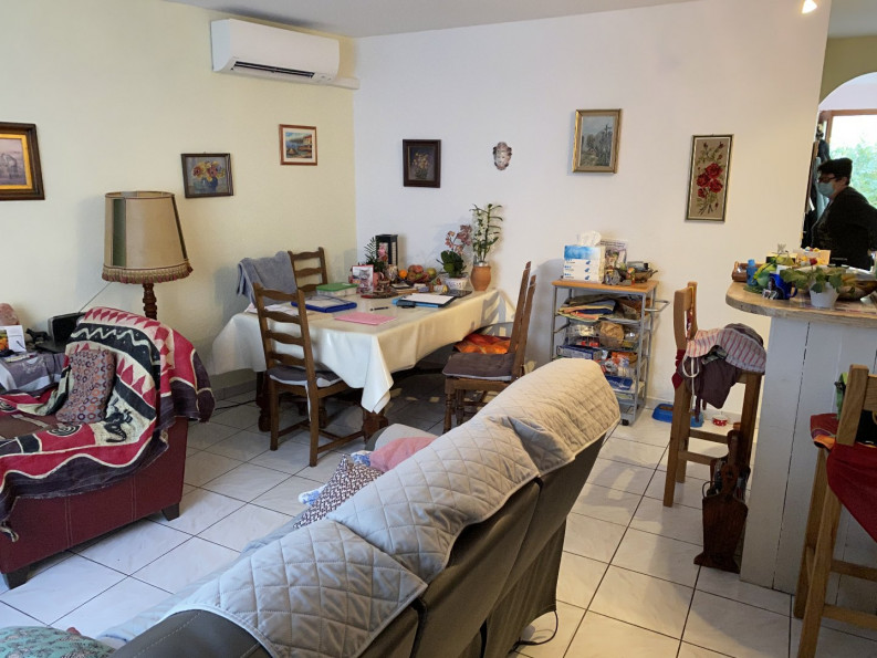 A vendre Narbonne 110241688 Palausse immobilier