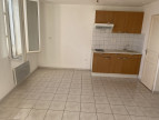 A vendre Narbonne 110241689 Palausse immobilier