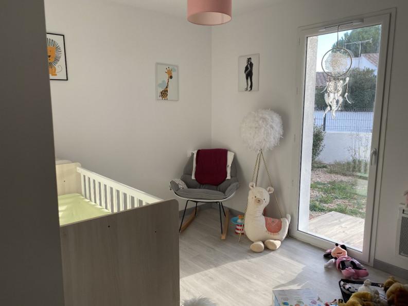 A vendre Argeliers 110241691 Palausse immobilier