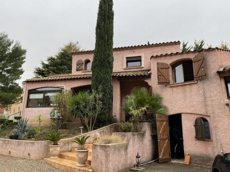 A vendre  Narbonne | Réf 110241696 - Palausse immobilier