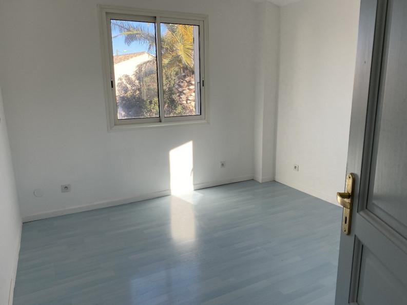 A vendre Peyriac De Mer 110241705 Palausse immobilier