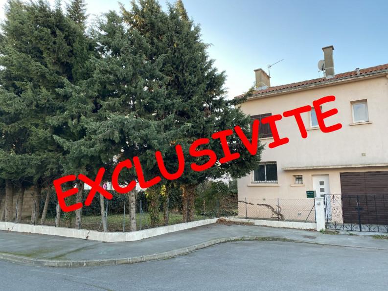 A vendre  Narbonne | Réf 110241706 - Palausse immobilier