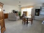 A vendre  Narbonne   Réf 110241709 - Palausse immobilier