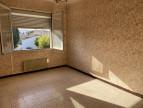 A vendre  Narbonne   Réf 110241718 - Palausse immobilier