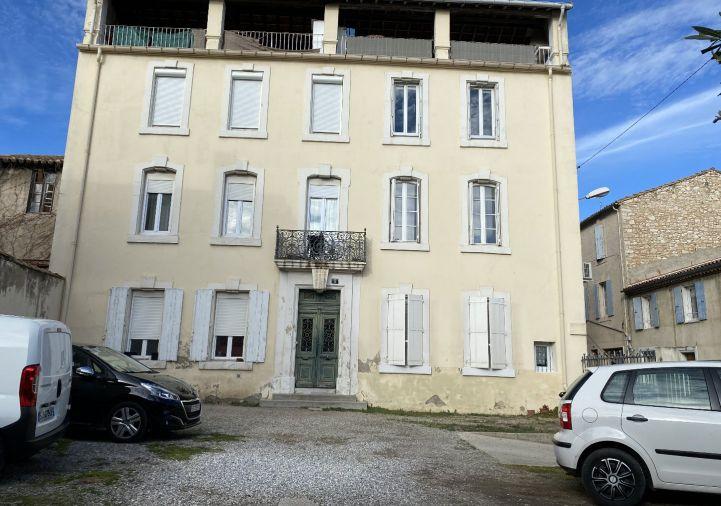A vendre Appartement Narbonne | Réf 110241720 - Palausse immobilier
