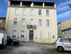 A vendre  Narbonne | Réf 110241720 - Palausse immobilier