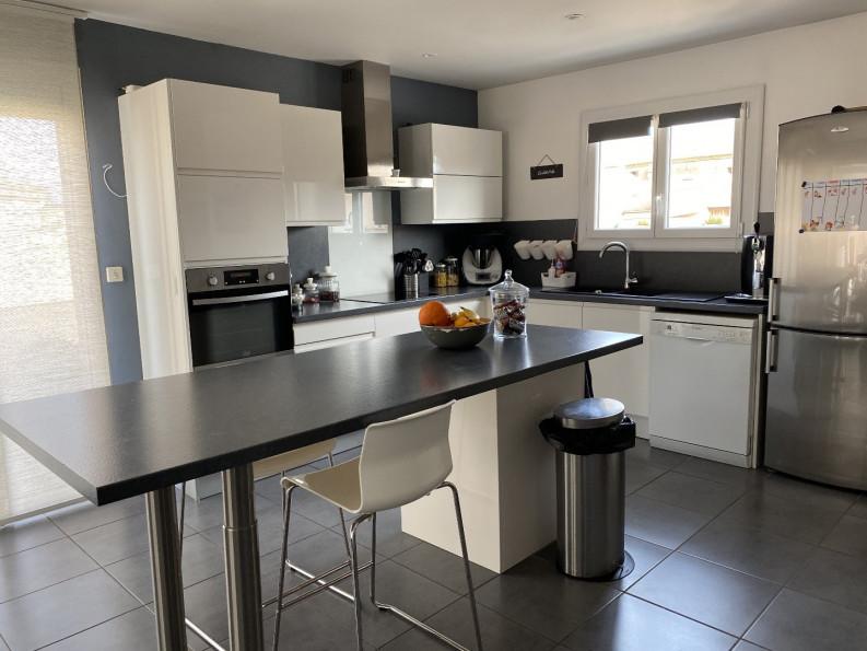 A vendre  Narbonne | Réf 110241721 - Palausse immobilier