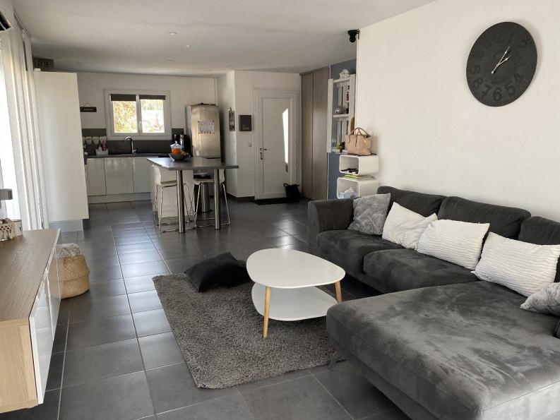 A vendre  Narbonne   Réf 110241721 - Palausse immobilier