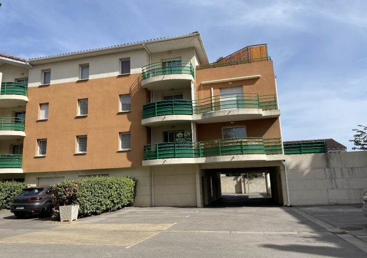 A vendre Appartement Narbonne | R�f 110241722 - Palausse immobilier