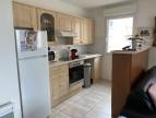 A vendre  Narbonne   Réf 110241722 - Palausse immobilier