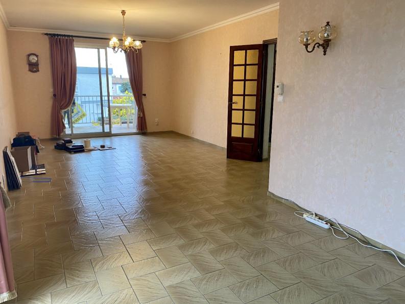 A vendre  Narbonne | Réf 110241724 - Palausse immobilier