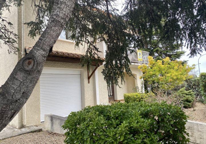 A vendre Maison Narbonne | Réf 110241724 - Palausse immobilier