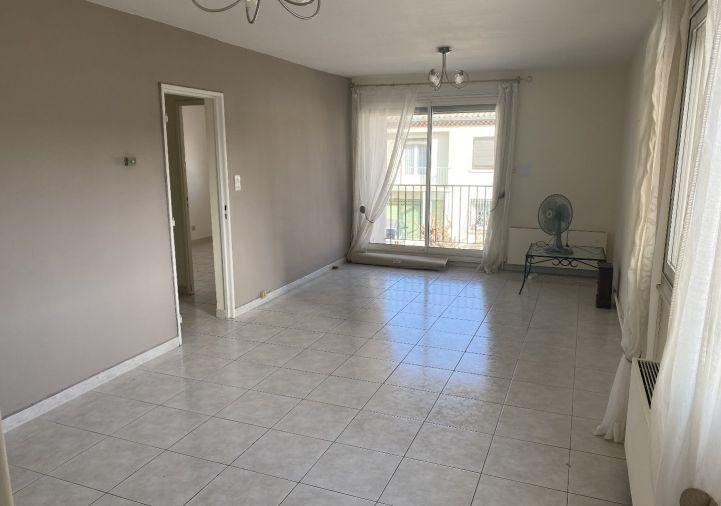 A vendre Appartement Narbonne | Réf 110241725 - Palausse immobilier