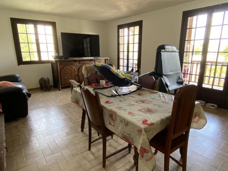 A vendre  Narbonne | Réf 110241726 - Palausse immobilier