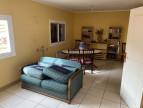 A vendre  Narbonne | Réf 110241728 - Palausse immobilier